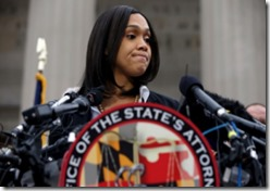 gray3MarilynMosby-620x436