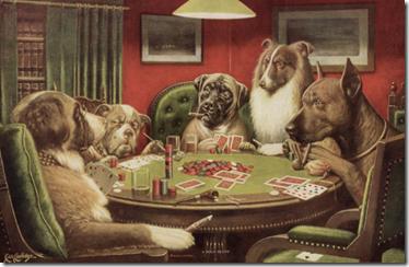 dog-cigar