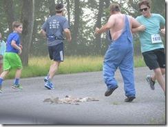 marathonhillbilly