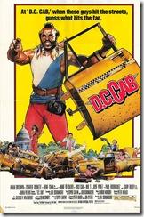 DC-cab-Get-crazy