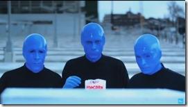 blueman1435323704-0