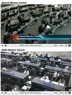 nasa_vs_spacex_control_rooms