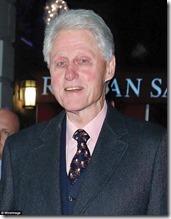 bill196664_5_
