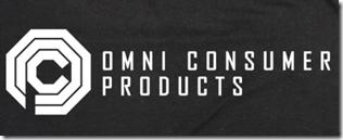 ocp-logo-540x216