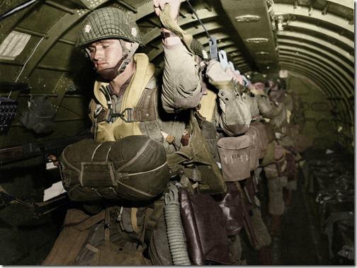 paratroopers_ddayttNlxZw