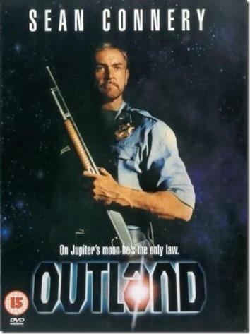 outland1