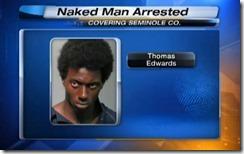 Naked-Man-Arrested