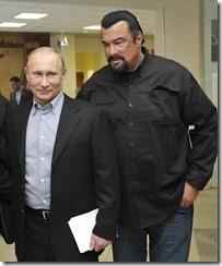 Steven-Seagal-Vlad-Putin