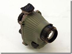 spec-ops-gear-03-0512-lgn
