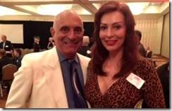 Former-CNN-journalists-Chuck-de-Caro-and-Lynne-Russell-courtesy-nbcnews.com_