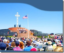 mountsolededcross