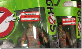 Clearance_Ghostbusters