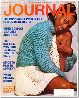 Ladies-Home-Journal-1969-1