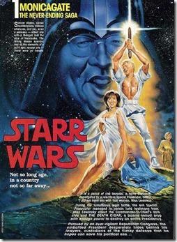 Star-Wars-parody-pic-Monica-Lewinski-Bill-Clinton