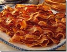 baconplate3