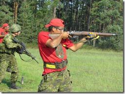 canadian-ranger-lee-1024x768