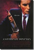 Americanpsychoposter10