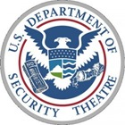 tsa-security-theater-300x300