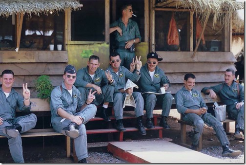 americanpilots_2hrs_rollingThinder_mar2_1965