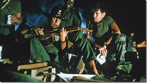 Apocalypse Now 7