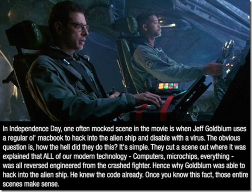 overlooked_movie_facts_12