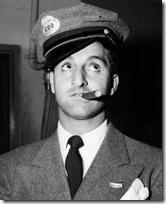 Danny_thomas_jerry_dingle_baby_snooks_1945