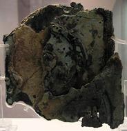 antikytheradev1