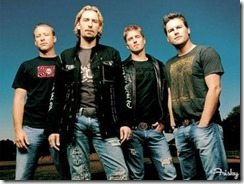Men-Arrested-In-Idaho-For-Talking-About-Nickelback-400x300