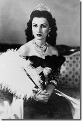 Princess_Fawzia_bint_Fuad_of_Egypt