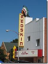 Redskin_Theater,_Anadarko,_Oklahoma