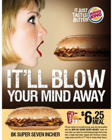 burger-king-blowjob-ad-425x405