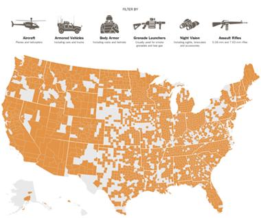 Spreadof-militarys-surplus-625x521