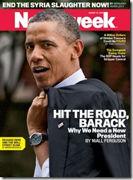 120819-newsweek-rips-obama2