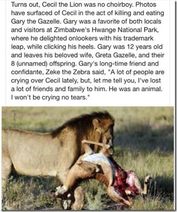 Gary-Gazelle-copy