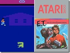 atarigame4