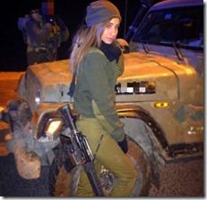 Hottest-Israeli-Soldier-Ever-02