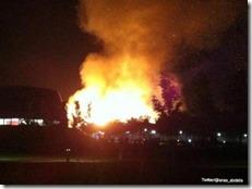 Nottingham_Uni_Fire-300x225