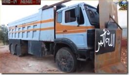svbied_truck_01-1024x587