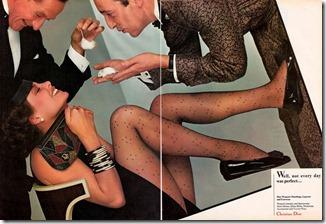 1980s-Vogue-Fashion-9