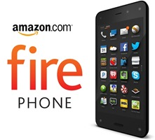 Amazon-Fire-Phone.jpeg