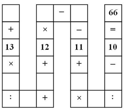 mathpriob23