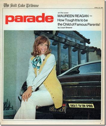paradeapr261970