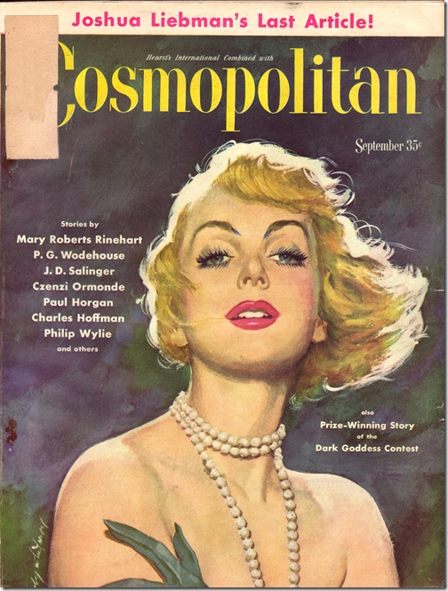 Cosmopolitan-September-1948-Coby-Whitmore