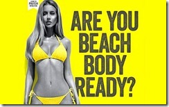 protein-world-advertisement-4d4a3881_web