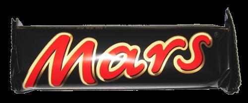 800px-Mars