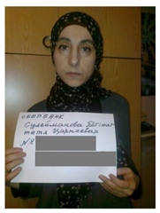Zubeidat_Tsarnaeva_Boston_Bomber1457125152