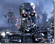 the-terminator-3-rise-of-the-machines-wallpaper