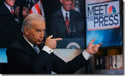 -Joe-Biden-appears-on-NBC-007