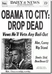 obama_to_detroit_drop_dead_7-18-13-1