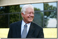 jimmy-carter-1024x682